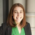 Allison Slotnick