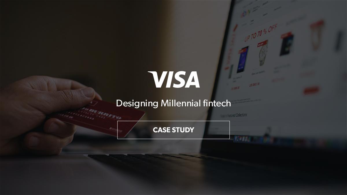 Services-Page-Assets_Visa